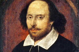 From Shakespeare to Storytelling